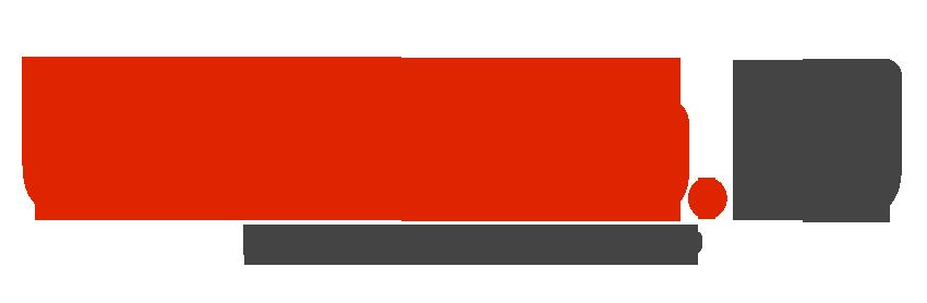 Butota.id